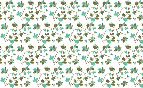 Rrrblooming__green_turquois__shop_preview