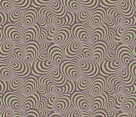 Rrrgeometric_with_polka_dots_shop_preview