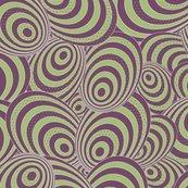 Rrrgeometric_with_polka_dots_shop_thumb
