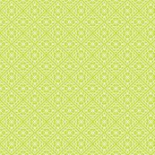 Rrmotorcycle_tread_green_45_angle.ai_shop_thumb