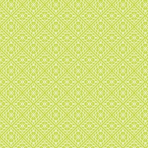 Motorcycle_tread_green_45_angle