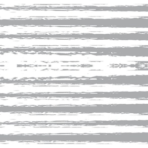 Striped_white_paint