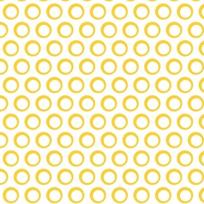yellow_dots