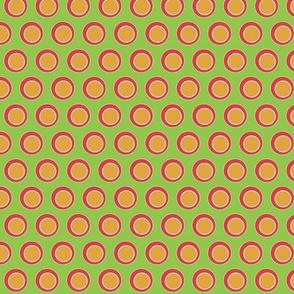 coral_orange_dots
