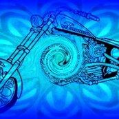 Rrrrrmotorcycle_entry_1_shop_thumb
