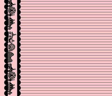 Rcarnivalborder-pink_shop_preview