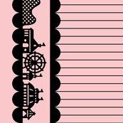 Rcarnivalborder-pink_shop_thumb