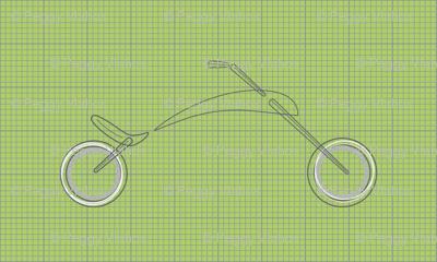 motorbike_grid