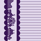 Rrcarnivalborder-grape_shop_thumb