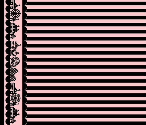 Rcarnivalborderstripe-pink_shop_preview