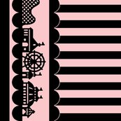 Rcarnivalborderstripe-pink_shop_thumb