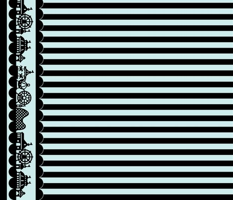 Rrcarnivalborderstripe-mint_shop_preview