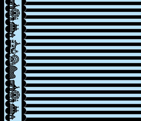 Rcarnivalborderstripe-ltblue_shop_preview