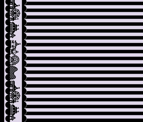 Rcarnivalborderstripe-lilac_shop_preview