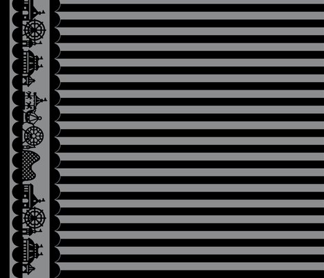 Rcarnivalborderstripe-dkgray_shop_preview