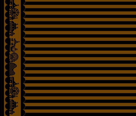 Rcarnivalborderstripe-coffee_shop_preview