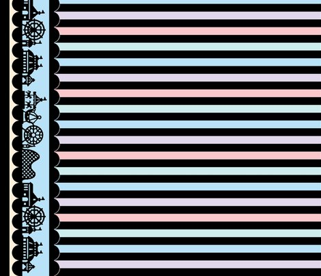 Rrcarnivalborderstripe-rainbow_shop_preview