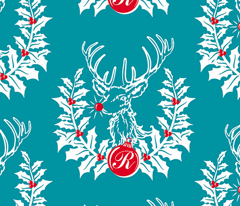 Rrrrrrrmy_r_rudolph_crest_final_sf_comment_172013_preview