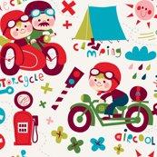Rrrmotorcycle2_shop_thumb