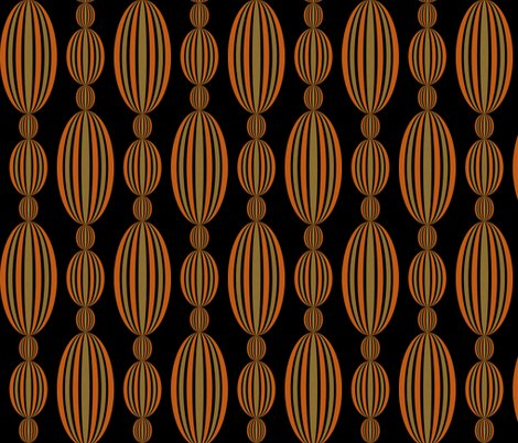 Rrrrrrbaroque_beads_copper_and_bronze_on_black_shop_preview