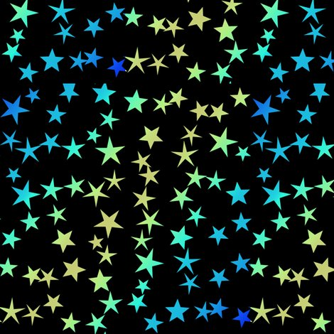 Rrgold-blue-green_stars_shop_preview