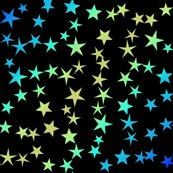 Rrgold-blue-green_stars_shop_thumb