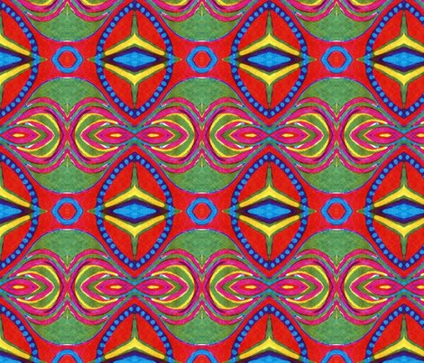Rrrspoonflower_011_ed_ed_ed_ed_ed_ed_ed_ed_ed_shop_preview