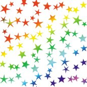 Rrrainbow_stars_2_shop_thumb