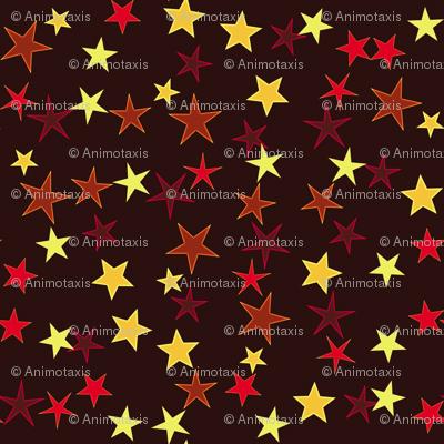 Simple Stars 1