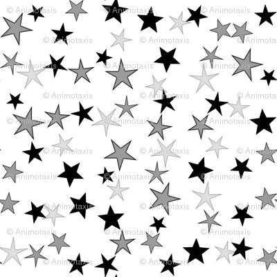 Simple Stars 2