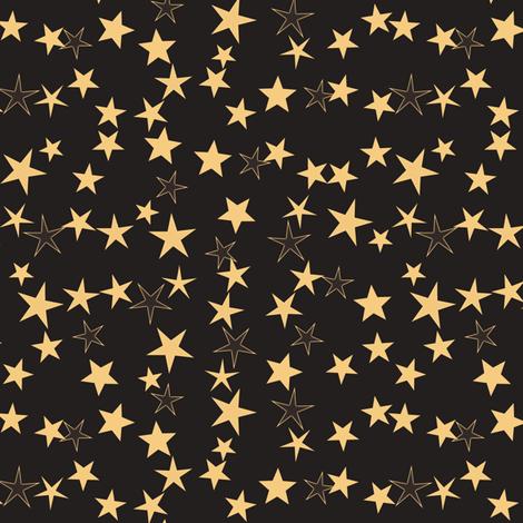 Simple Stars 9