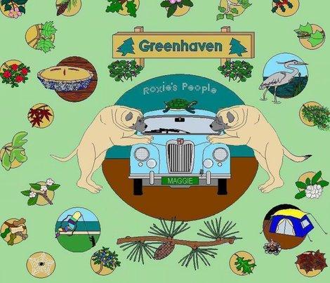Rrrgreenhaven_shop_preview