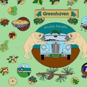 Rrrgreenhaven_shop_thumb