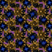 Raangepaste_waterlily_geometric_style_shop_thumb