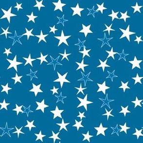 Simple Stars 12