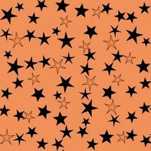Simple Stars 13