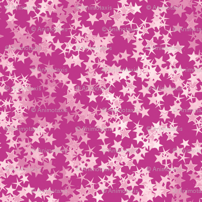 Simple Stars 15
