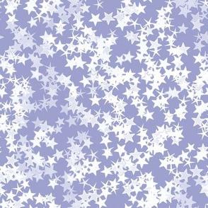 Simple Stars 16