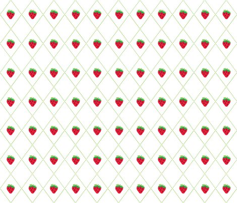 Rstrawberryargyletiled_shop_preview