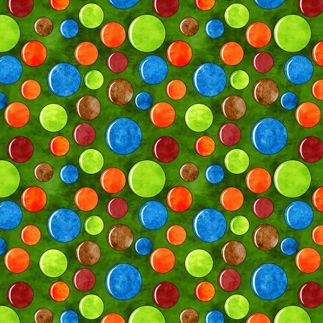 Rrrrrrrgummy_balls_green-01_shop_preview