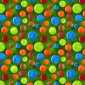 Rrrrrrrgummy_balls_green-01_shop_thumb