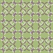 Rrrrcrescentswirl2_shop_thumb