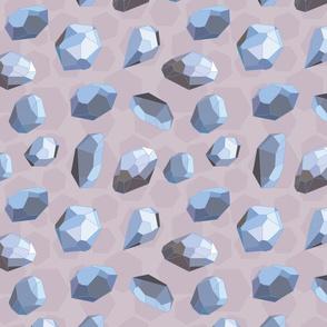 Polygon_Gems