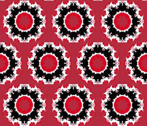 Fire_wheel_4514_sandstone_texture_shop_preview