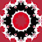 Fire_wheel_4514_sandstone_texture_shop_thumb