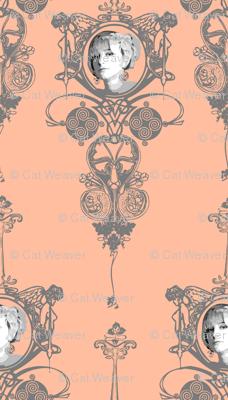 VanityTower-peach