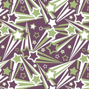 Space Stars 75