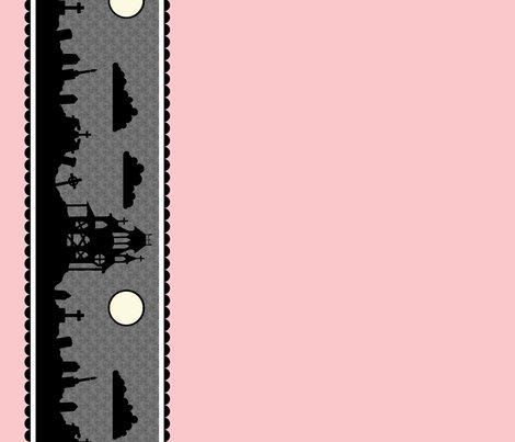 Rgraveyard-solidborder-pink_shop_preview