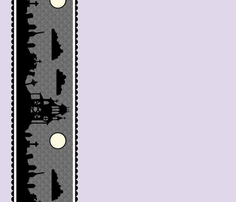 Rrgraveyard-solidborder-lilac_shop_preview