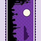 Rgraveyard-solidborder-grape_shop_thumb
